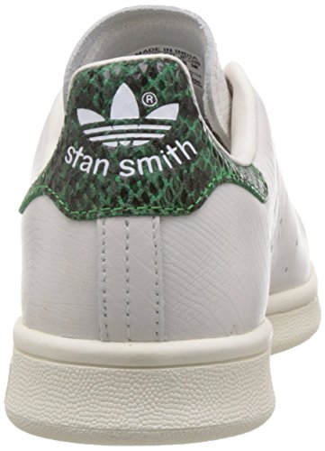 adidas stan smith pas cher amazon