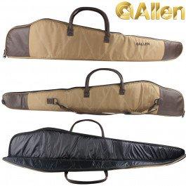quilted shotgun case - 4