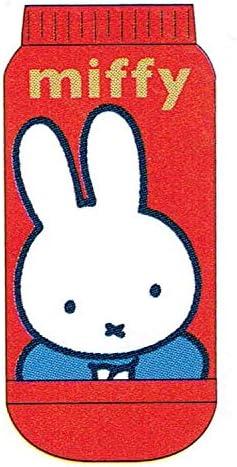ミッフィー キャラックス キッズ ミッフィー ミッフィー&ダーン [104368]