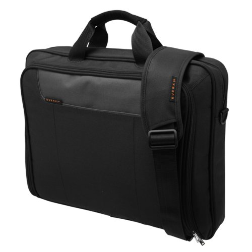 Everki Advance Laptop Bag Briefcase product image