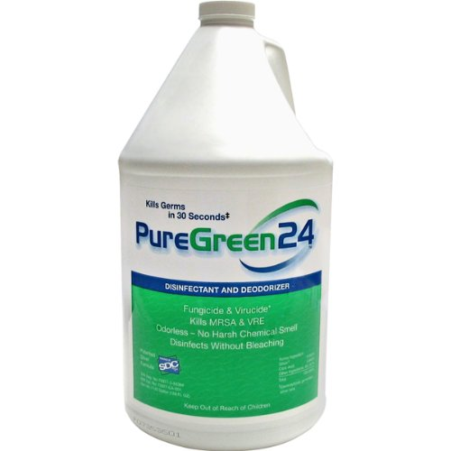 puregreen24-1gallon-bottle-disinfectant-and-deodorizer-health-product-sz-128-oz