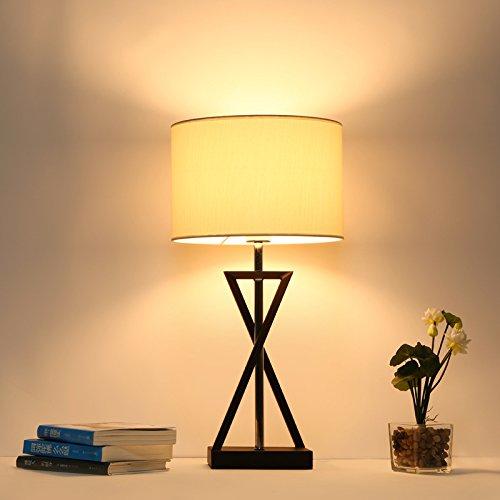 LINA-Minimalistische amerikanische Jane europäische Moderne büro schreibtisch Lampe zimmer ,Stehleuchte Stehleuchte
