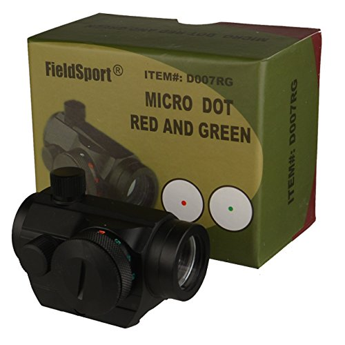 List of the Top 10 field sport green and red you can buy in 2019