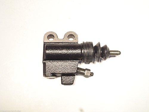 WD EXPRESS Clutch Slave Cylinder Fitting Infiniti I30 & Nissan Maxima 072-9127 ()
