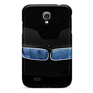 Galaxy High Quality Tpu Cases/ Neon Grill Bmw OMs1192HDAH Cases Covers For Galaxy S4