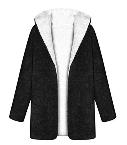 Velvet Wrap Jacket - 4