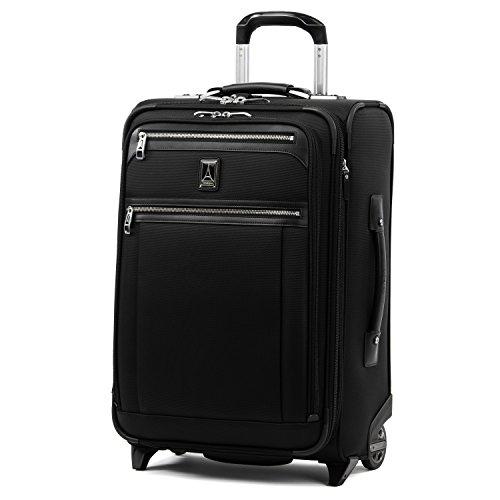 Travelpro Luggage Platinum Elite 22