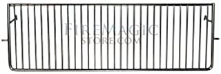 product image for Fire Magic Grills Heavy Duty Gauge SS Warming Rack for Monarch Magnum, E790/A790