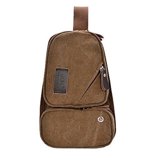 Waist Travel Belt Money Passport Wallet Pouch Ticket Bum Bag Black - 9
