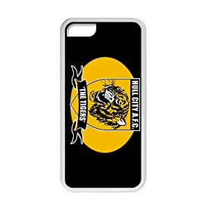 SANLSI Sport Picture Hight Quality Protective Case for Iphone 5c