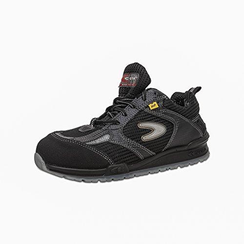 Cofra Kress S1 P Esd SRC Chaussures de sécurité Taille 43