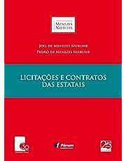 Licitações e contratos das estatais