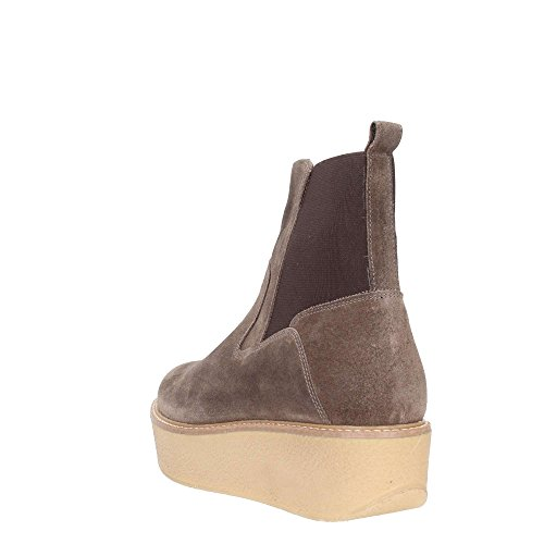 JANETSPORT Janet Sport 38760 Lace Ankle Shoes Frau T. Moro