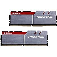 G.SKILL 32GB Desktop Memory