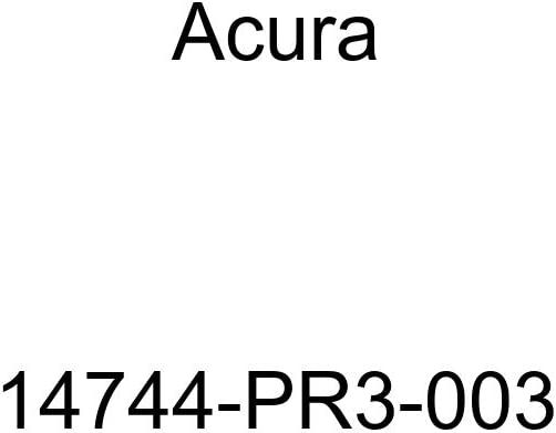 Acura 14744-PR3-003 Engine Camshaft Follower