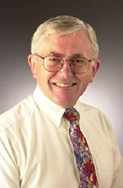 David Shelby Kirk