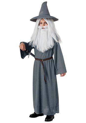 Gandalf Child Costume -