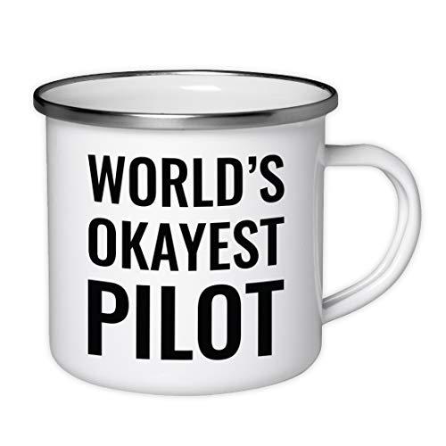 cup pilot - 7