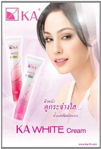 Meladerm Face Cream - 9
