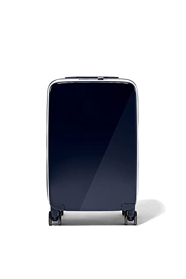 bd66b5bae Amazon.com | Raden A22 Carry-On Luggage, Navy Matte | Carry-Ons