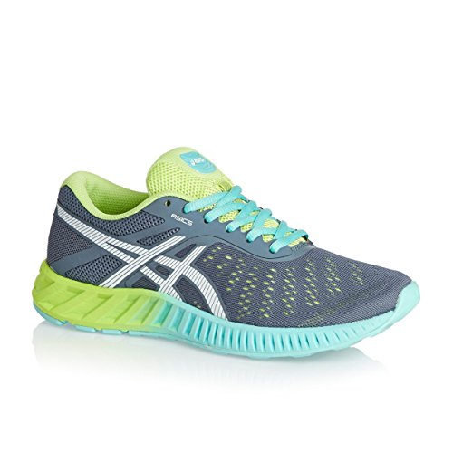 6201 T670n Asics Mixte Cross Lyte Blue De Adulte Chaussures Fuzex qtwUEAw