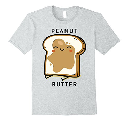 peanut butter and jelly t shirt - 8