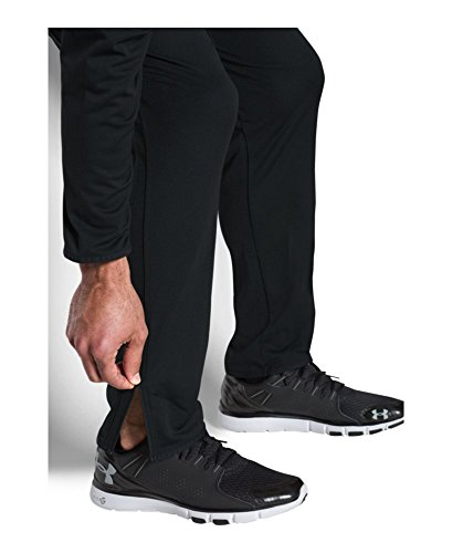 famous designer brand special discount best authentic Under Armour Men's Maverick Tapered Pants