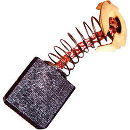 Milwaukee Carbon Brush (For Use With 14