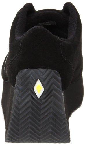 f5511ff521 Volatile Women s Elevation Platform Wedge Sneaker - Buy Online in ...