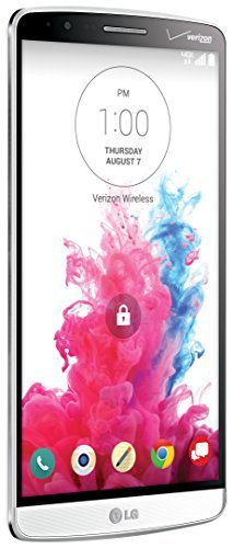 LG VS985 Verizon Wireless Smartphone