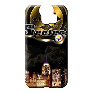 samsung note 2 Nice PC High Grade Cases phone back shells player action shots