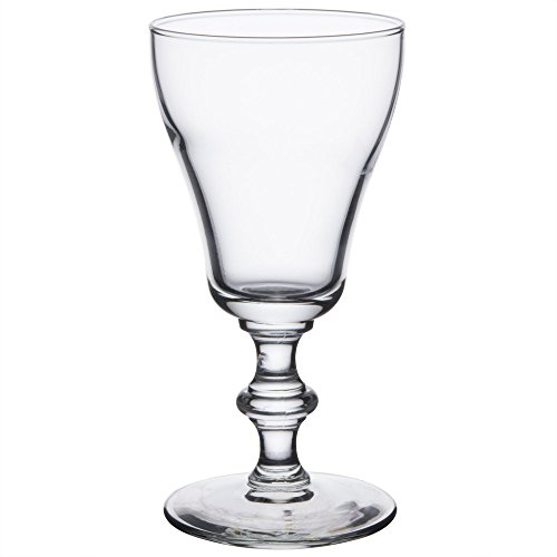 Georgian Champagne Glasses Buy