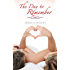 The Day to Remember (A Night to Forget Series, #2) (Emma's Story)