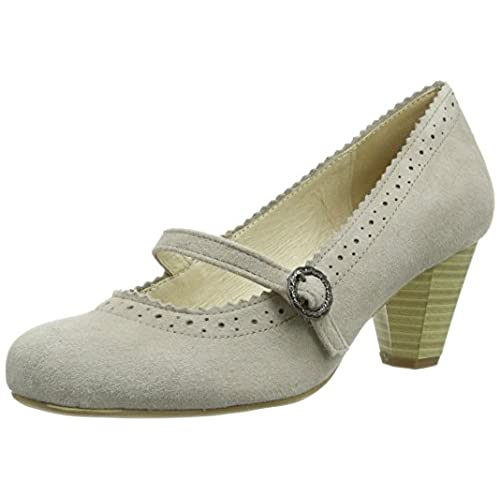 Zapatos De Vestir Conti 0590437066 By Andrea Nuevo Hirschkogel CrdBoxeQW
