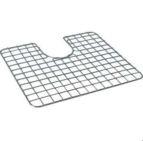 nless Steel Uncoated Grid ()