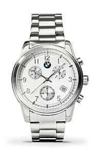 BMW 80 26 2 179 743 - Reloj para hombres