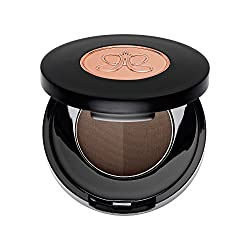 Anastasia Beverly Hills Brow Powder Duo-taupe