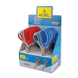 Adel Office Scissors,medium Size