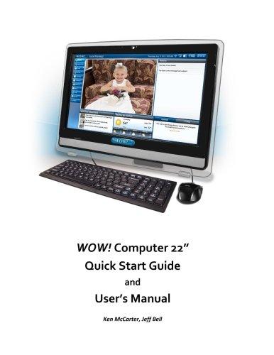 WOW! Computer 22