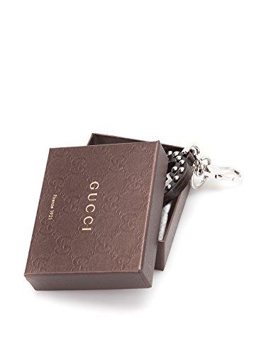 d3c2c61f688 desertcart.ae  Gucci Guccio Gucci