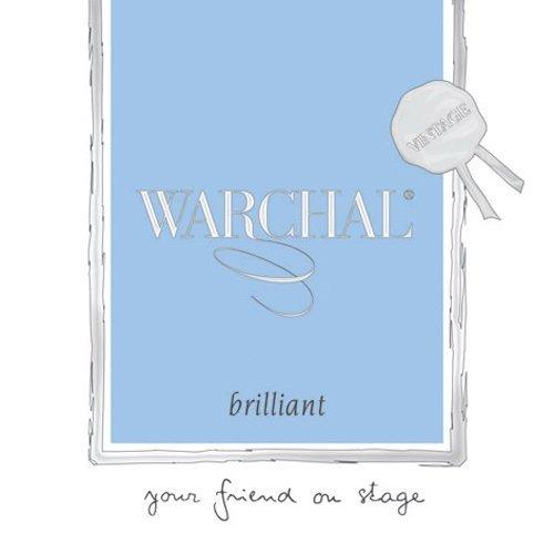 Warchal Brilliant Vintage Violin String -