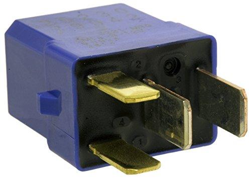 WVE by NTK 1R1921 A/C Compressor Control Relay