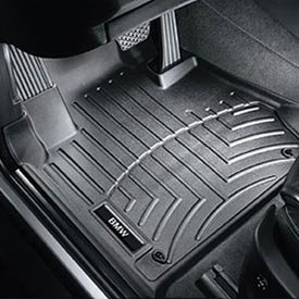 bmw-x5-and-x6-all-weather-front-floor-liners-black-2007-2012