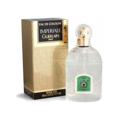 Parfum moins cher - Imperiale Parfum Guerlain