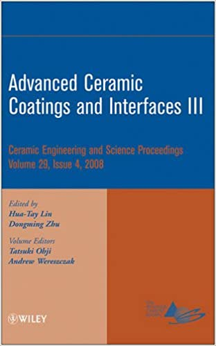 Chemical engineering page 2 ike smith book archive download advanced ceramic coatings and interfaces iv ceramic by hua tay lin dongming zhu tatsuki ohji andrew wereszczak pdf fandeluxe Choice Image