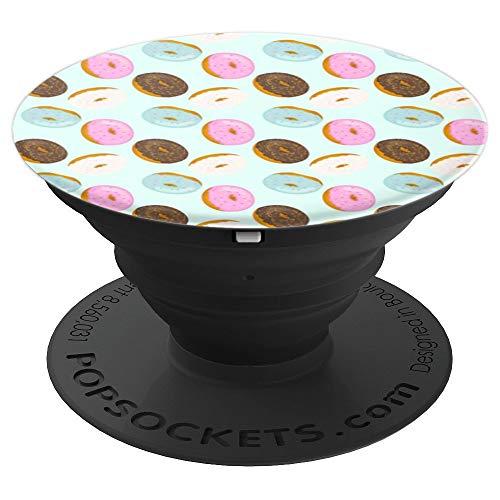 Donut Assortment - 8