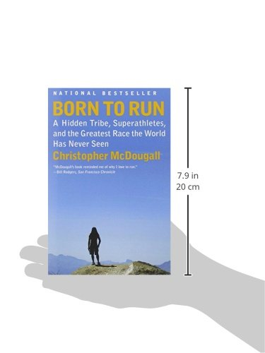 christopher mcdougall born to run epub download