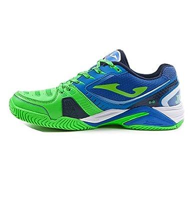 Zapatos multicolor Joma para hombre hITxwDMG9