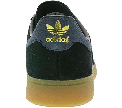 adidas adidas Originals M Originals YwUqvU5