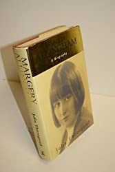 Margery Allingham: A Biography